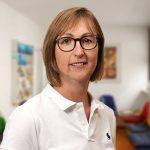 Frau Dorothea Färber - Praxisteam