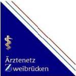 Ärztenetz Zweibrücken